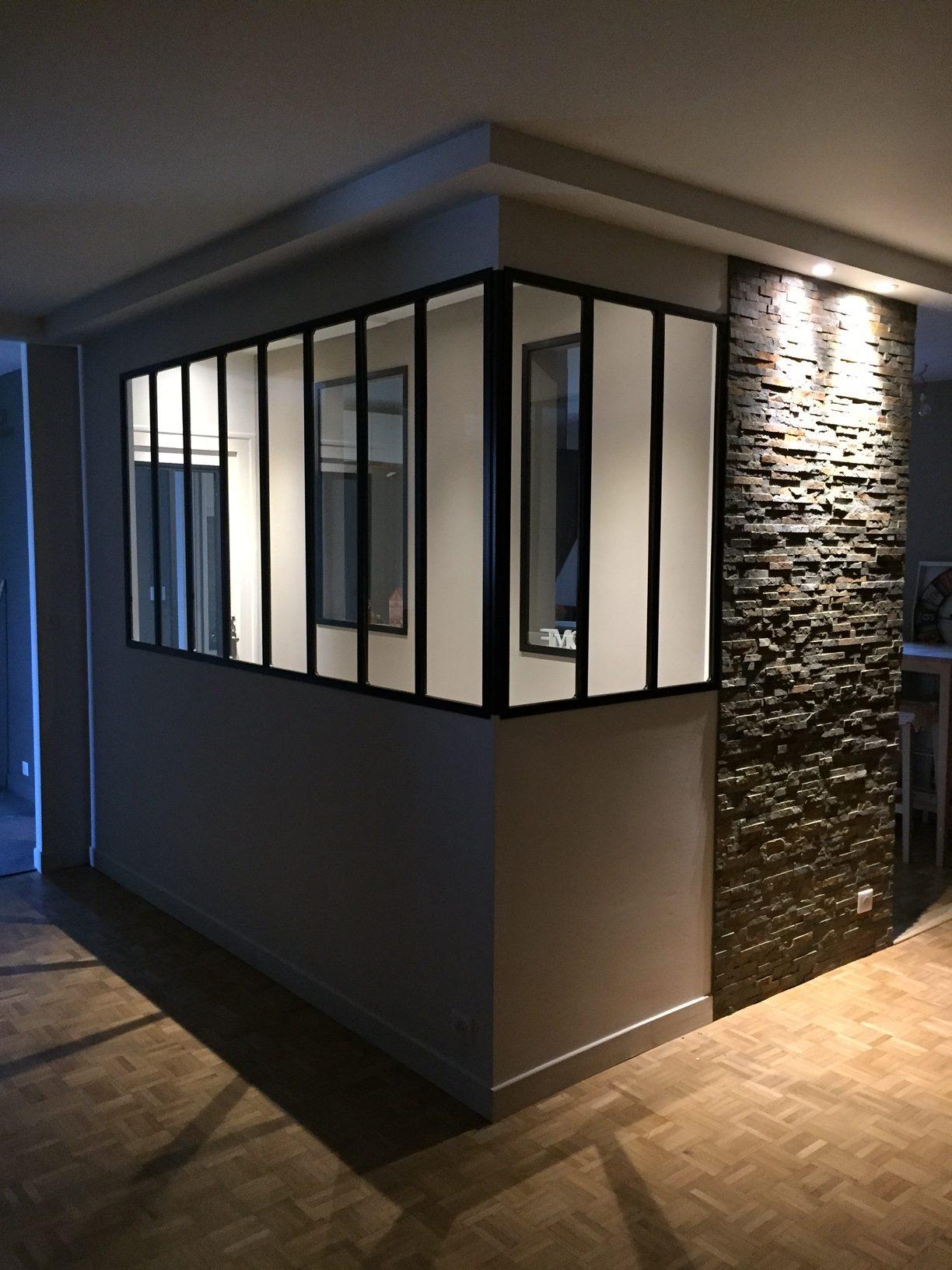 Décoration D Intérieur Dijon nos réalisations • kréatitud déco-design • architecte d